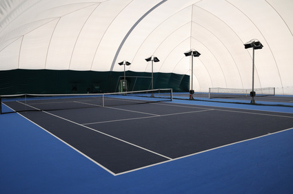 Tennislibre logiciel de r servations sportives for Club de tennis interieur saguenay